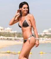DL 1th - Celebrities nipslip, cameltoe, upskirt, downblouse, topless, nude, etc