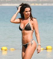 DL 21th - Celebrities nipslip, cameltoe, upskirt, downblouse, topless, nude, etc