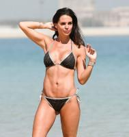 DL 24th - Celebrities nipslip, cameltoe, upskirt, downblouse, topless, nude, etc