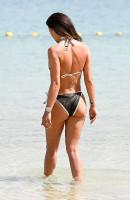 DL 6th - Celebrities nipslip, cameltoe, upskirt, downblouse, topless, nude, etc