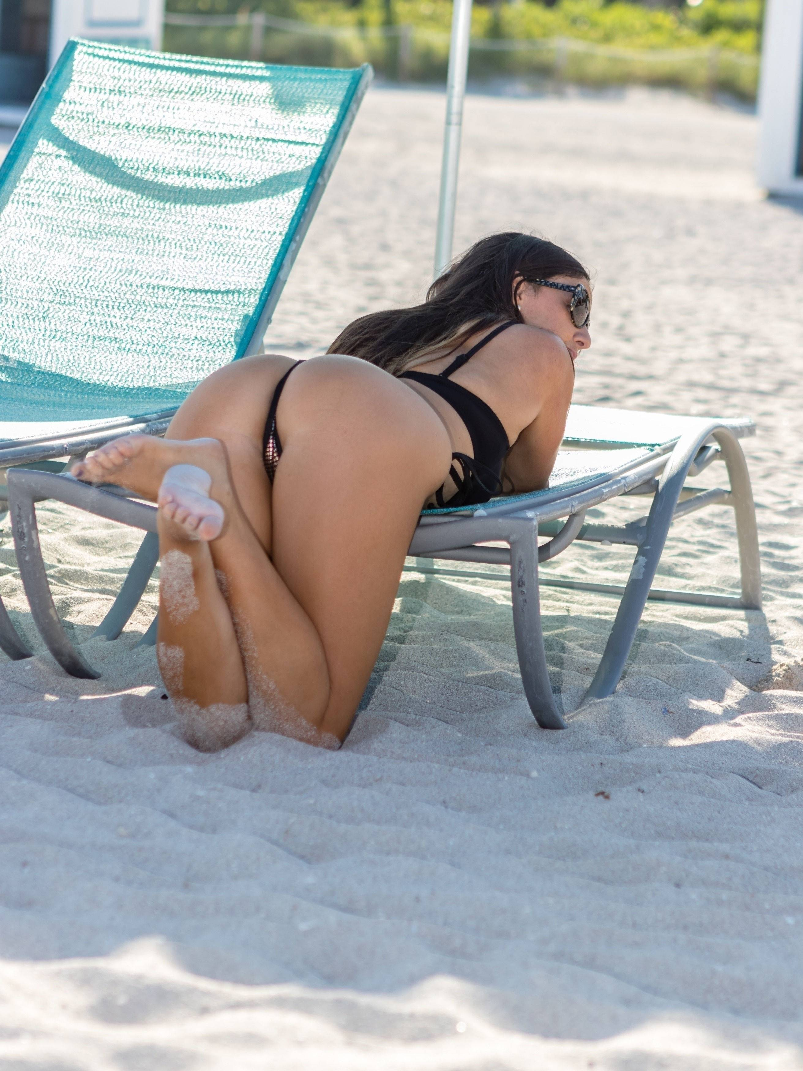 Backpage south beach miami