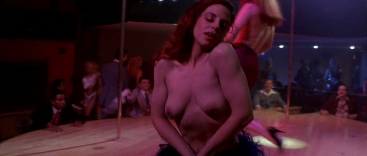 Penelope ann miller nude xxx part